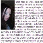 mirela_predan