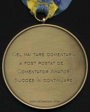 my_medal2
