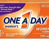 one a day women's 100 tablets Price in Pakistan