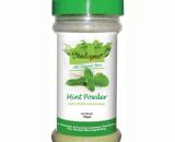 Italiano Mint Powder75gm Price in Pakistan