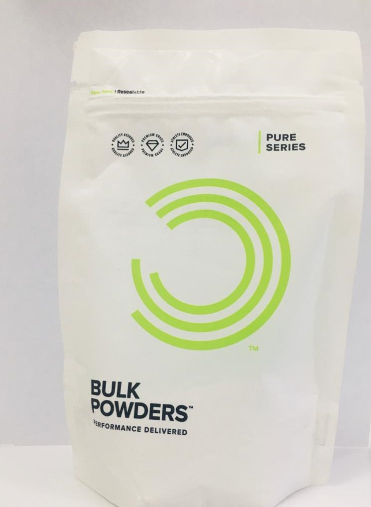 Eletroctrolyte Powder 100g Price in Pakistan