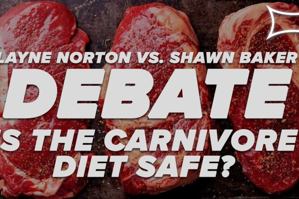 Is The Carnivore Diet Safe?