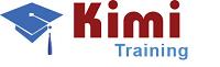 Logo Kimi Kimi-vn 200x61