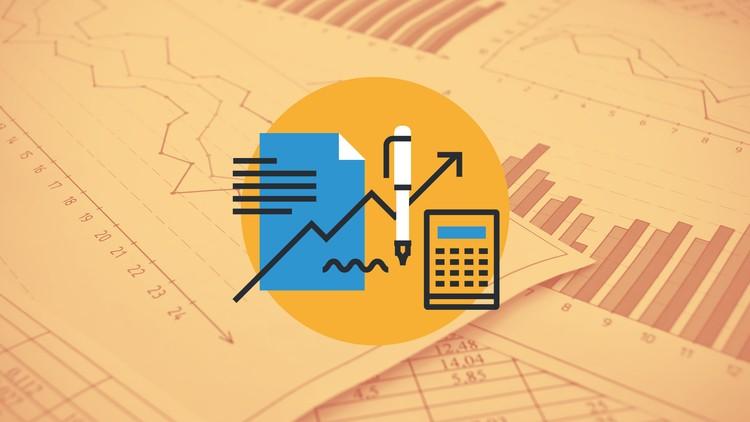 2 điều kiện và mẫu công văn gộp báo cáo tài chính 2017