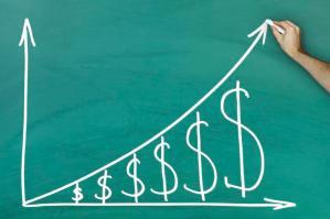 Cách tính Lương Cơ sở năm 2017- Tăng lên 1.300.000 đồng/tháng