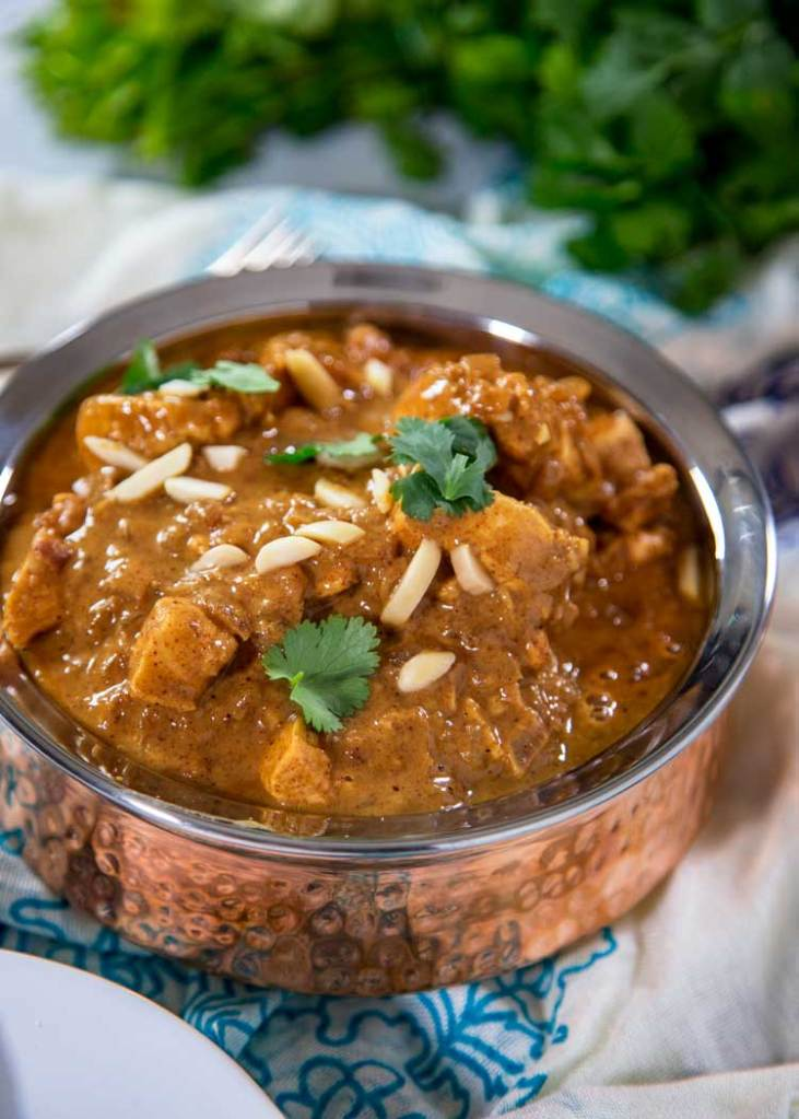 Easy-Chicken-Korma1
