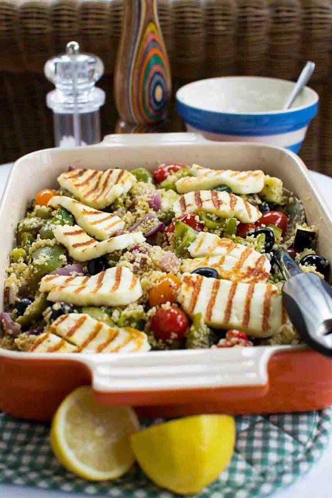baked_greek_salad