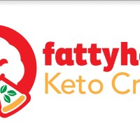 Fattyhead Keto Pizza Crust is Coming!