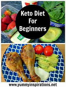 Here's a detailed list of keto-friendly foods I eat on a regular basis with pics, tips and recipes