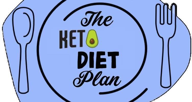 Week One Keto Meal Plan