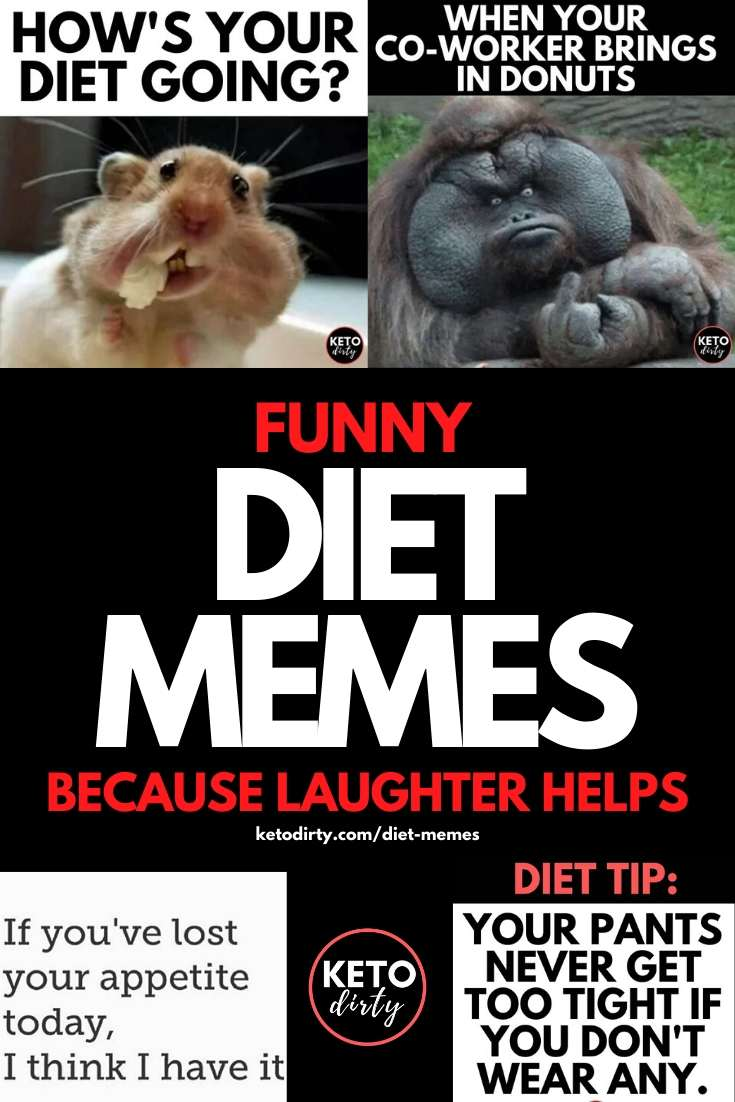 Dieting Meme : dieting, Memes, Funny, Images, About, Woahs, Dieting