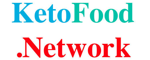 KetoFood.Network