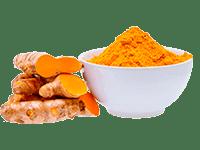 Средство Ketoform - похудение на основе кетогенеза