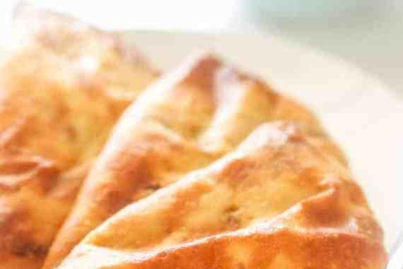 Low Carb Hand Pies Recipe   Savory Pie   Keto Recipes   Low Carb Recipes   Fathead   Atkins