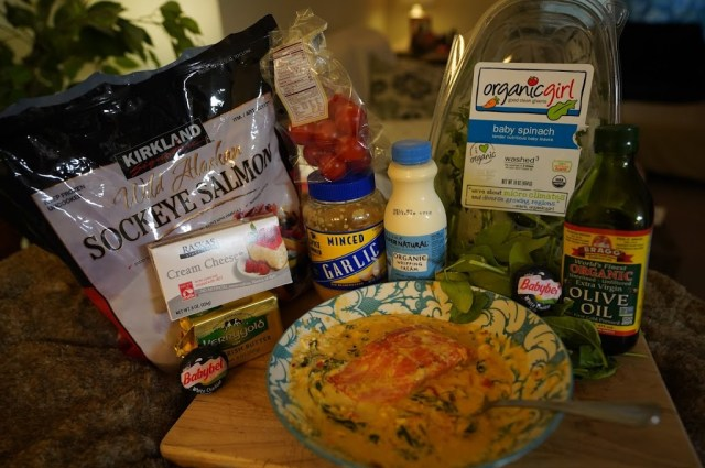 Keto-Diet Foods