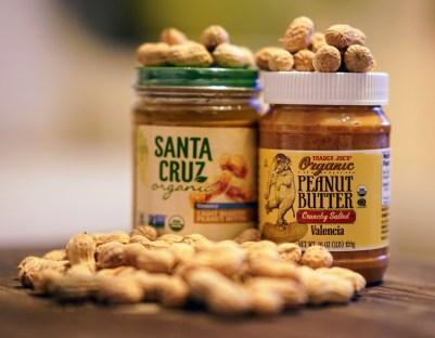 keto-peanut-butter-santa-cruze