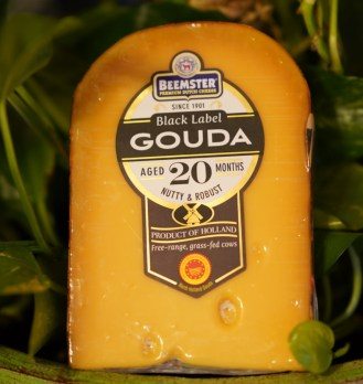 keto-superfood-gouda-cheese
