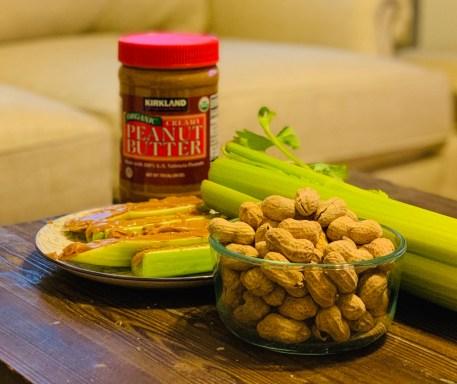 keto-peanut-butter-celery