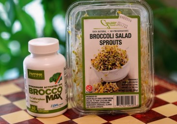 keto-superfood-broccoli-sprouts