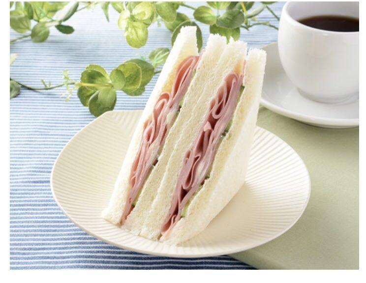 【ローソンダイエット】No.1低糖質サンドイッチはどれ!?8種比較!