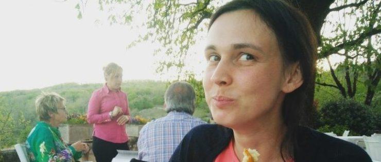 Sofie Desmedt