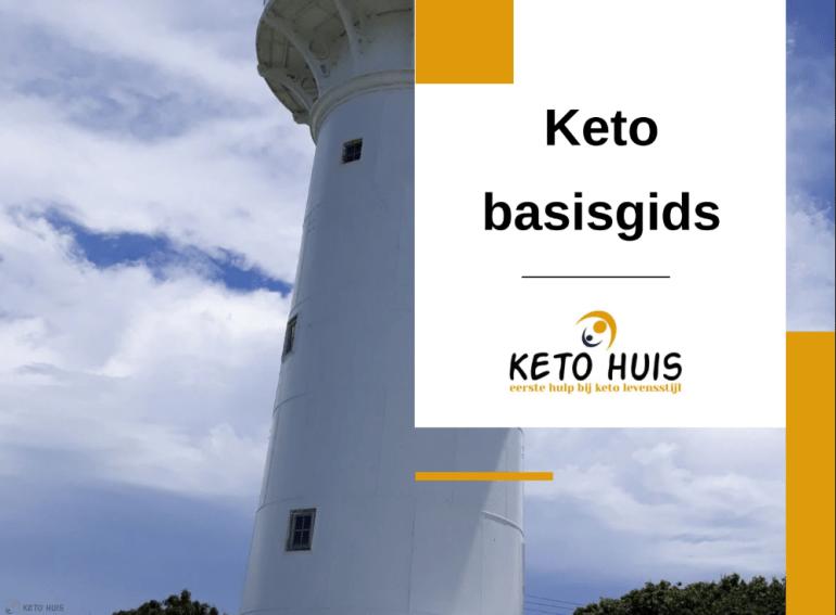 keto_basisgids
