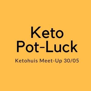 pot-luck