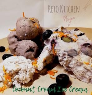 Coconut ice cream 2 (1)