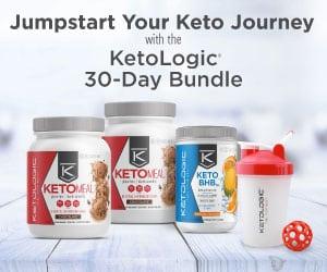 KetoLogic