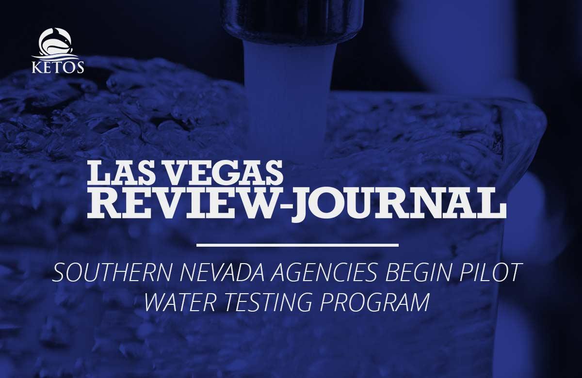 Las Vegas Review Journal News