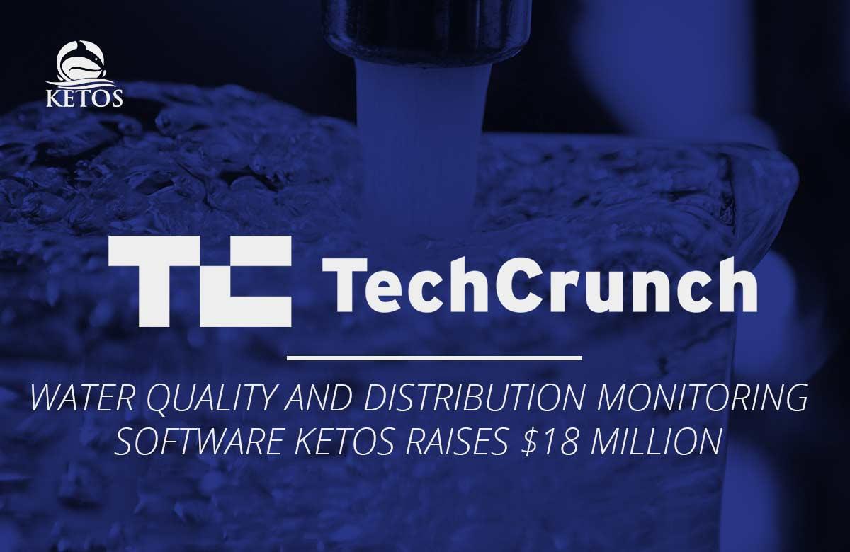 Tech Crunch News