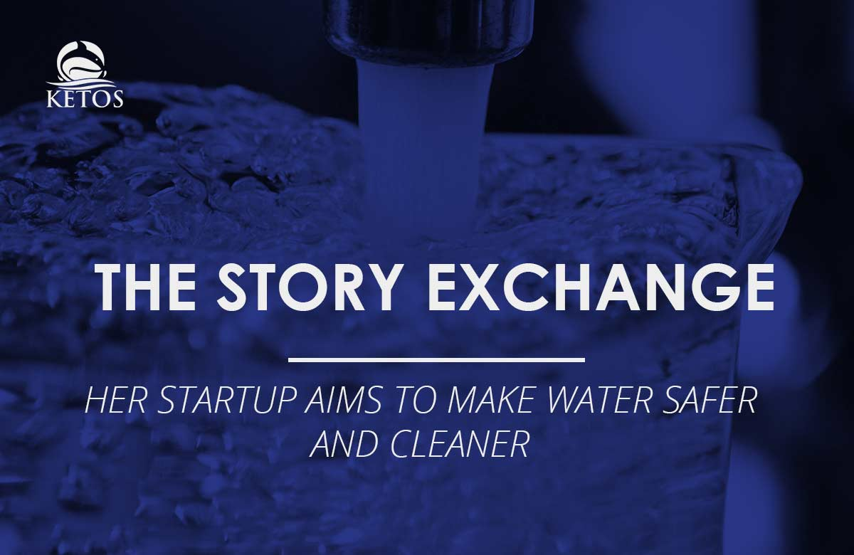 The Story Exchange News