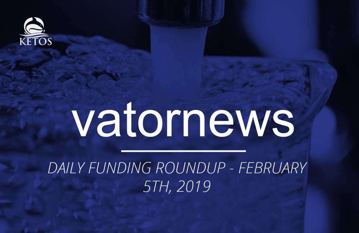 Vatornews News