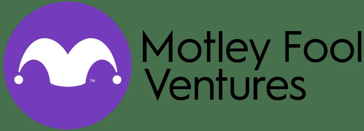 Motley Fool Ventures Investor