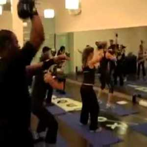 KettleBell Concepts Group Exercise Instructor Training 4-2008.mp4