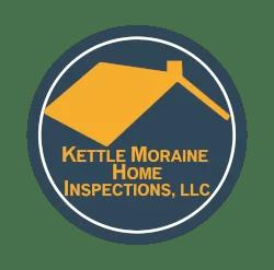 Kettle Moraine Home Inspections, LLC