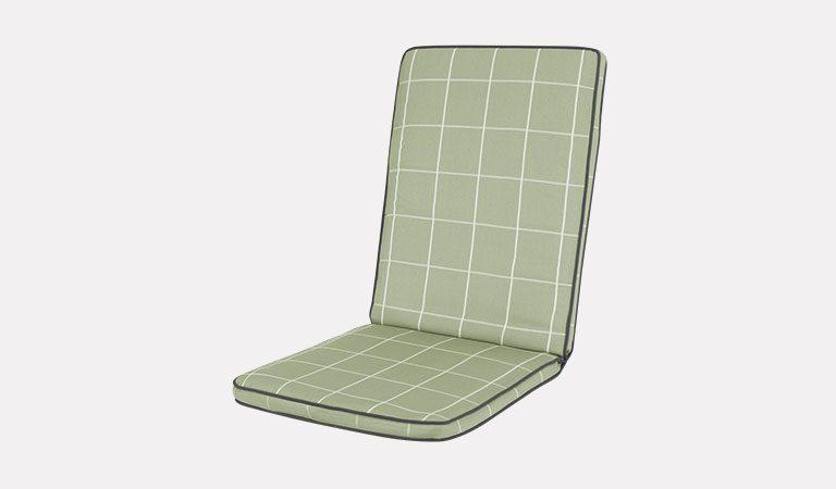 Garden Furniture Cushions - Outdoor Seat Pads