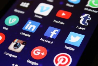 Digitaalinen markkinointi pienyrityksille
