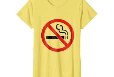 Markkinoinnin avulla eroon tupakasta