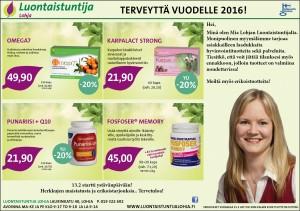 olotila_vko6