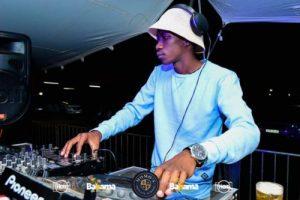 MDU aka TRP – Kutamba (Vocal Mix)