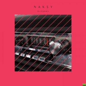 Naksy Axtuner (Original Mix)