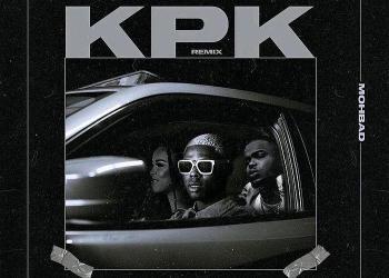 Rexxie Ft. Mohbad & Sho Madjozi – KPK Remix