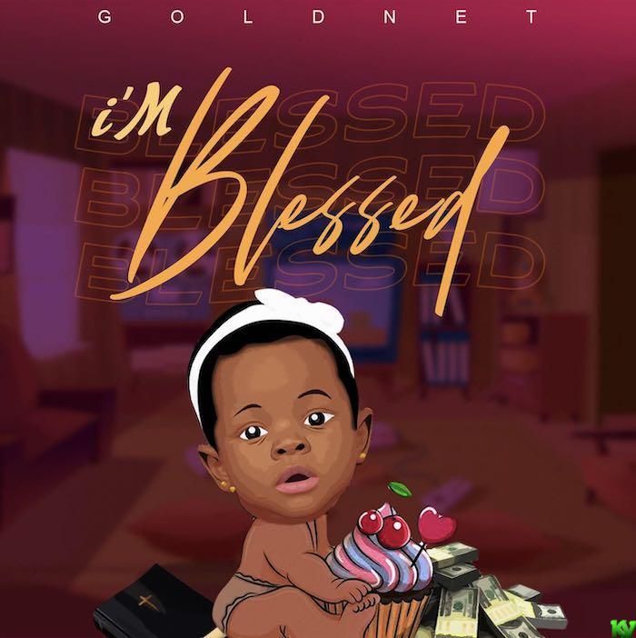 Goldnet Ft. Kdiv Coco – Golden