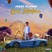 Jesse Flames – Good Intentions EP