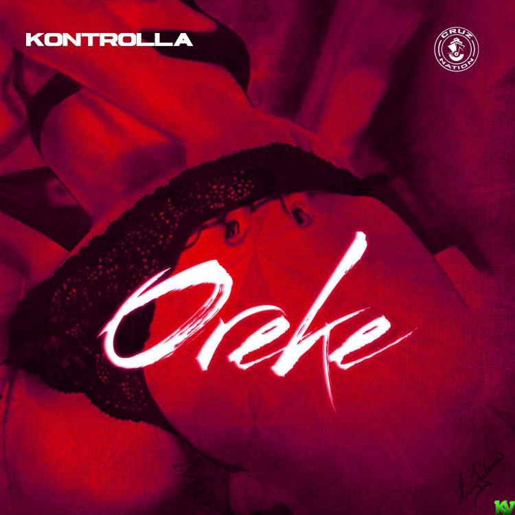 Kontrolla, Oreke