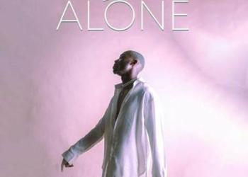 Oladapo – Alone Prod by P Priime