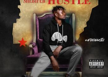 Shebifer – Hustle