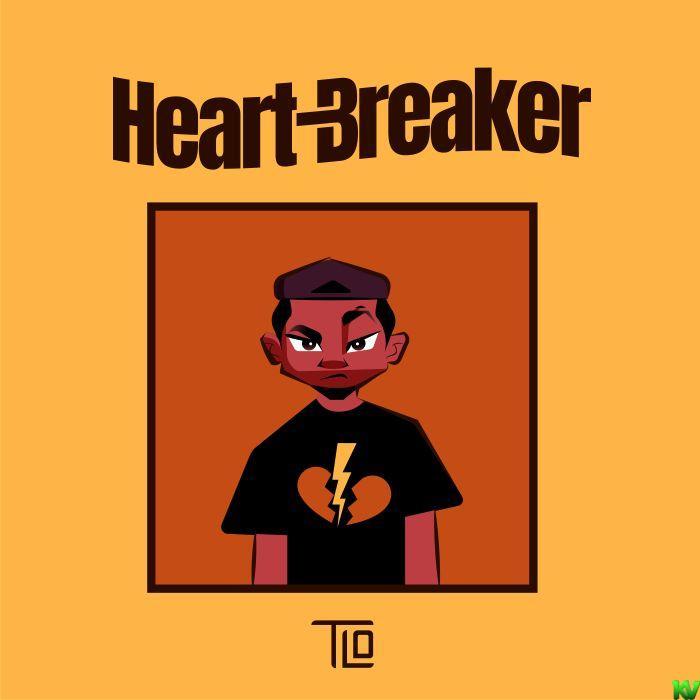 TLO – Heartbreaker