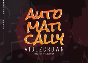 Vibezcrown – Automatically